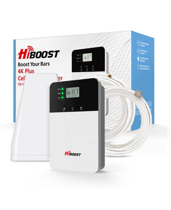 Hiboost-4K-Plus-Booster-2