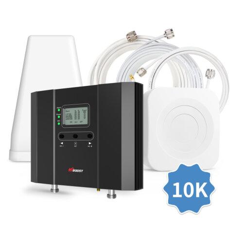 10K-Smart-Link-Booster-1