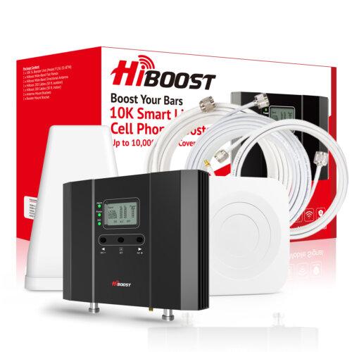 10K-Smart-Link-Booster-2