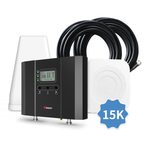 15K-Smart-Link-Booster-1