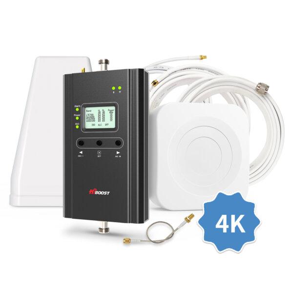 4K-Smart-Link-Booster-1