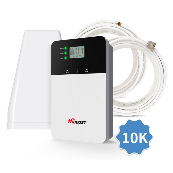 Hiboost-10K-Plus-Booster-1