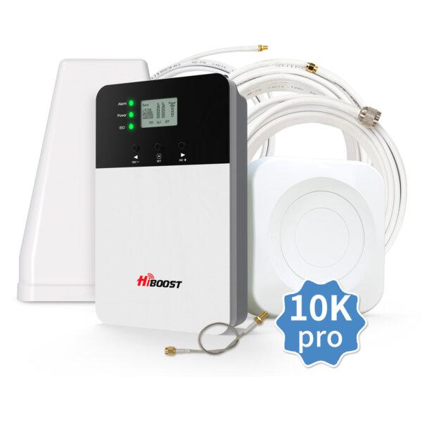 Hiboost-10K-Plus-Pro-1