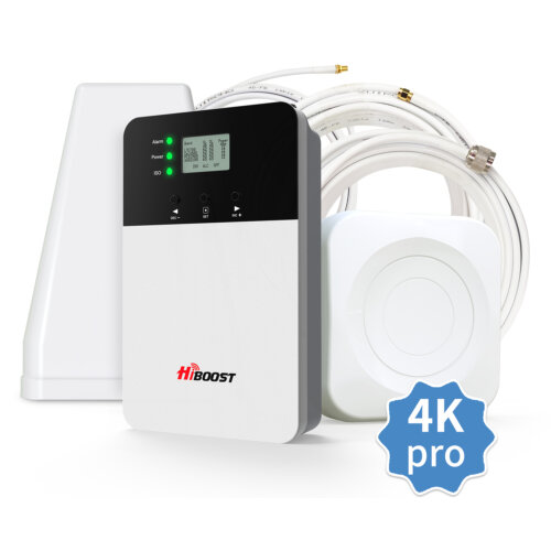 Hiboost-4K-Plus-Pro-1