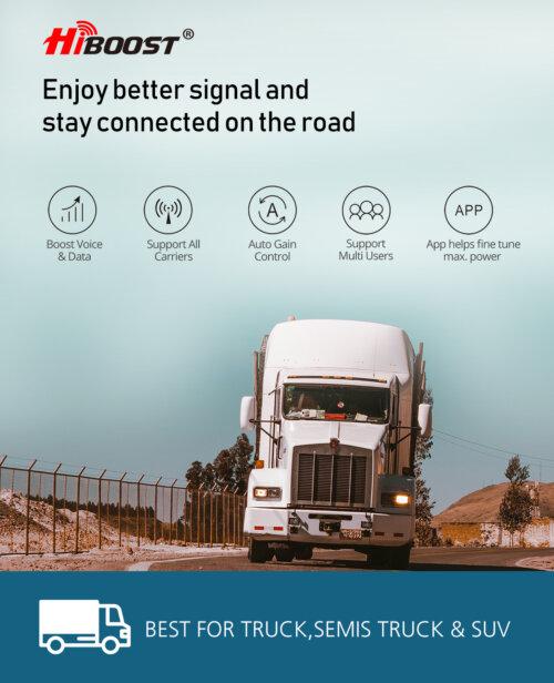 Hiboost-Truck-Booster-Sale-4