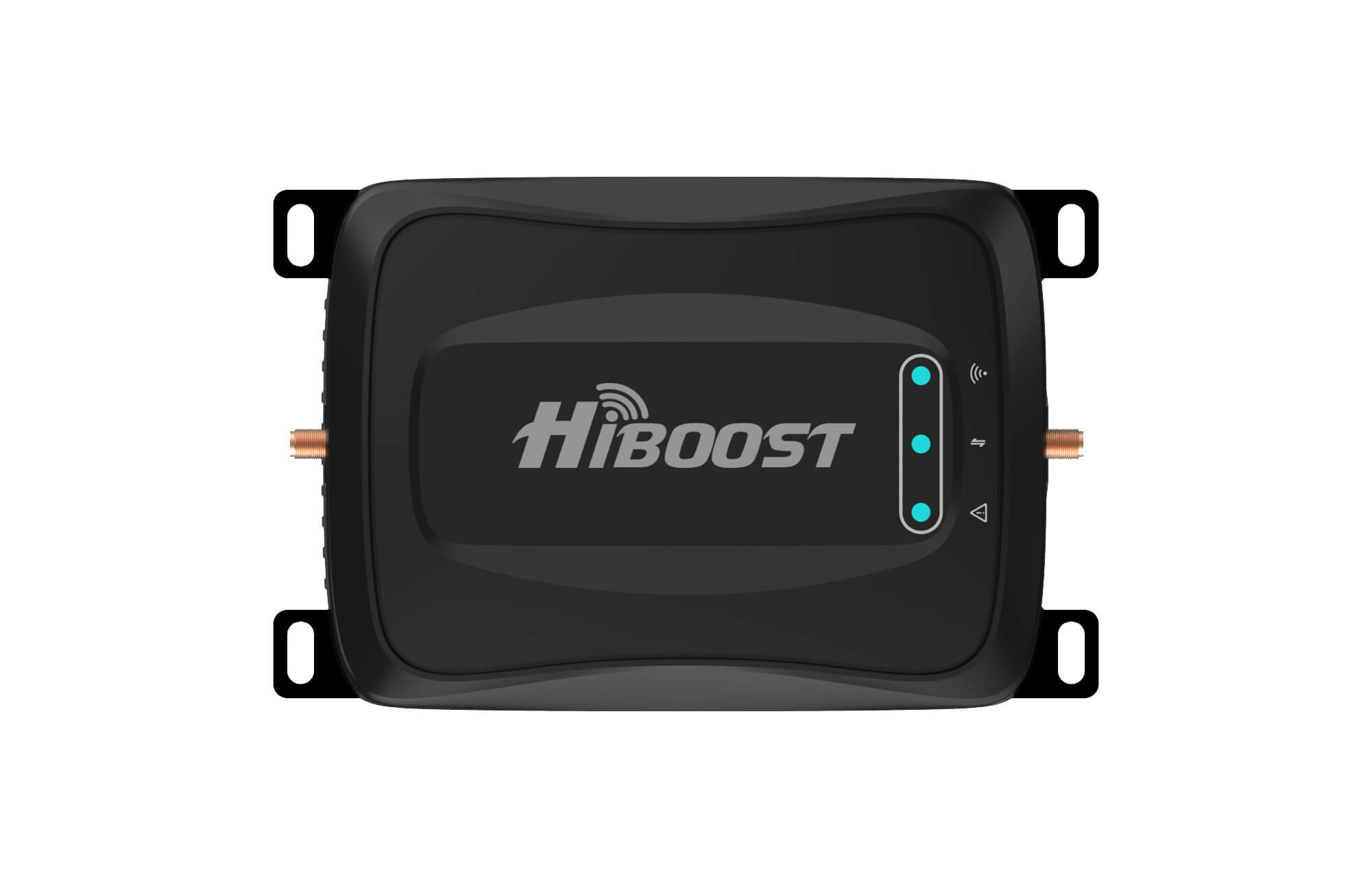 Hiboost-travel-4G-2.0-truck-booster-1