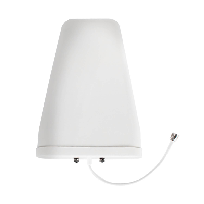 Hiboost outdoor antenna-1