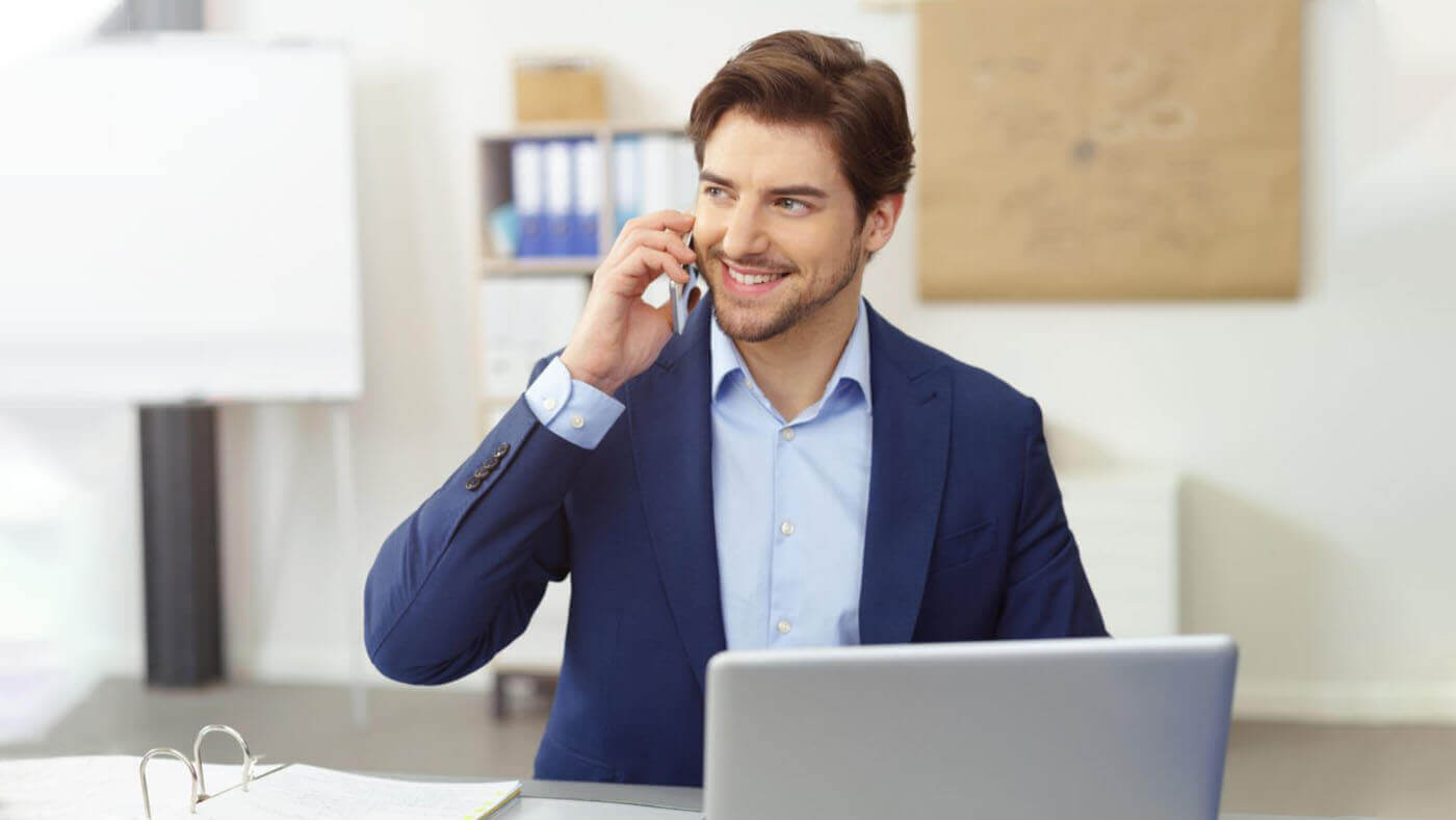 cell-phone-booster-office-banner