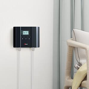 Hiboost-10K-Smart-Link-Amplifier
