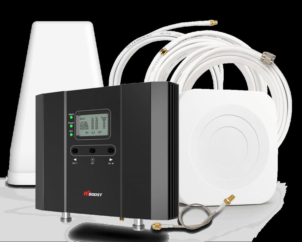 Hiboost-10K-Smart-Link-Signal-Amplifier-999x800