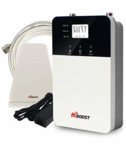 hiboost-Hi13-3S kit-ripetitore gsm 3g 4g