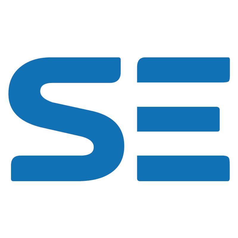 SE-picto2016
