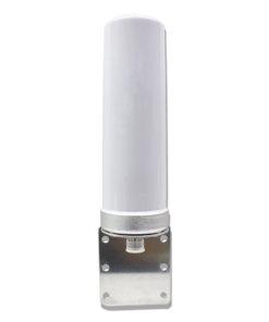 outdoor omni antenna 2