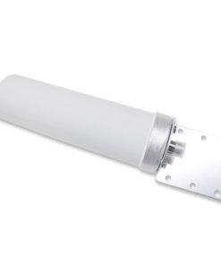 outdoor omni antenna E32090609001