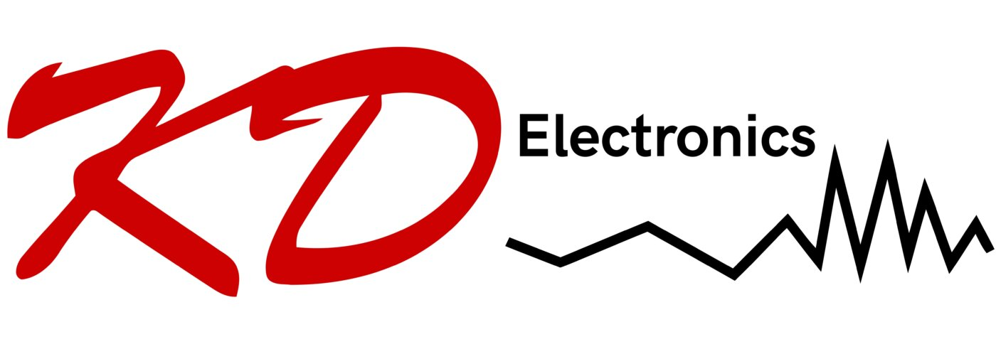 Hiboost-Dealler-Logo-KD-Electronic