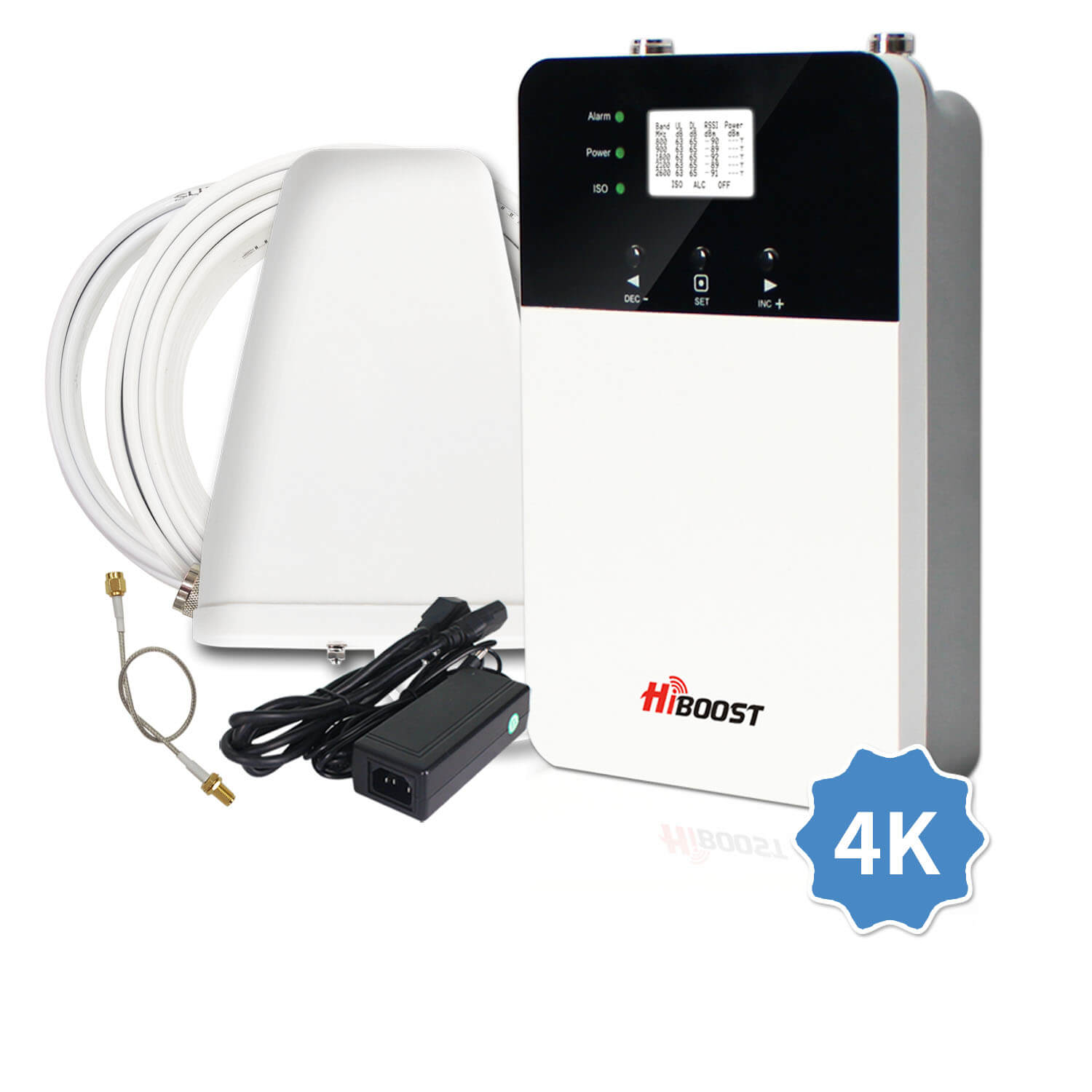 4K-Plus-Cell-Booster-1