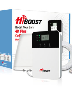 4K-Plus-Cell-Booster-2
