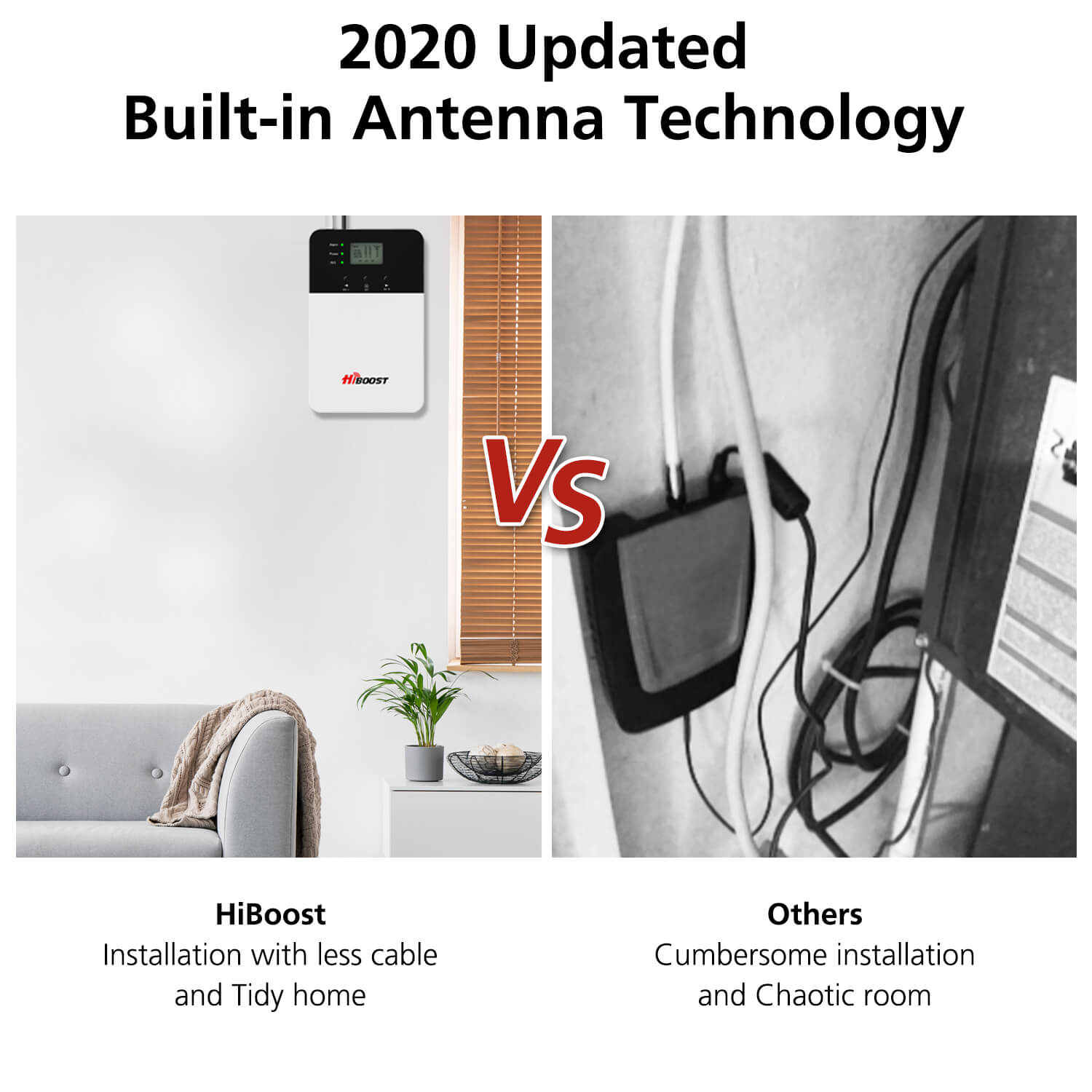 HiBoost-4K-Plus-Cell-Phone-Signal-Booster-4