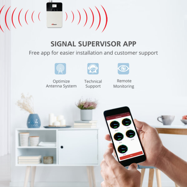 HiBoost-4K-Plus-Cell-Phone-Signal-Booster-7