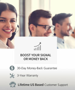 HiBoost-4K-Plus-Cell-Phone-Signal-Booster-8