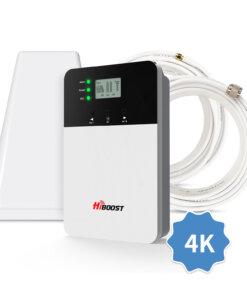 Hiboost-4K-Plus-Booster-1