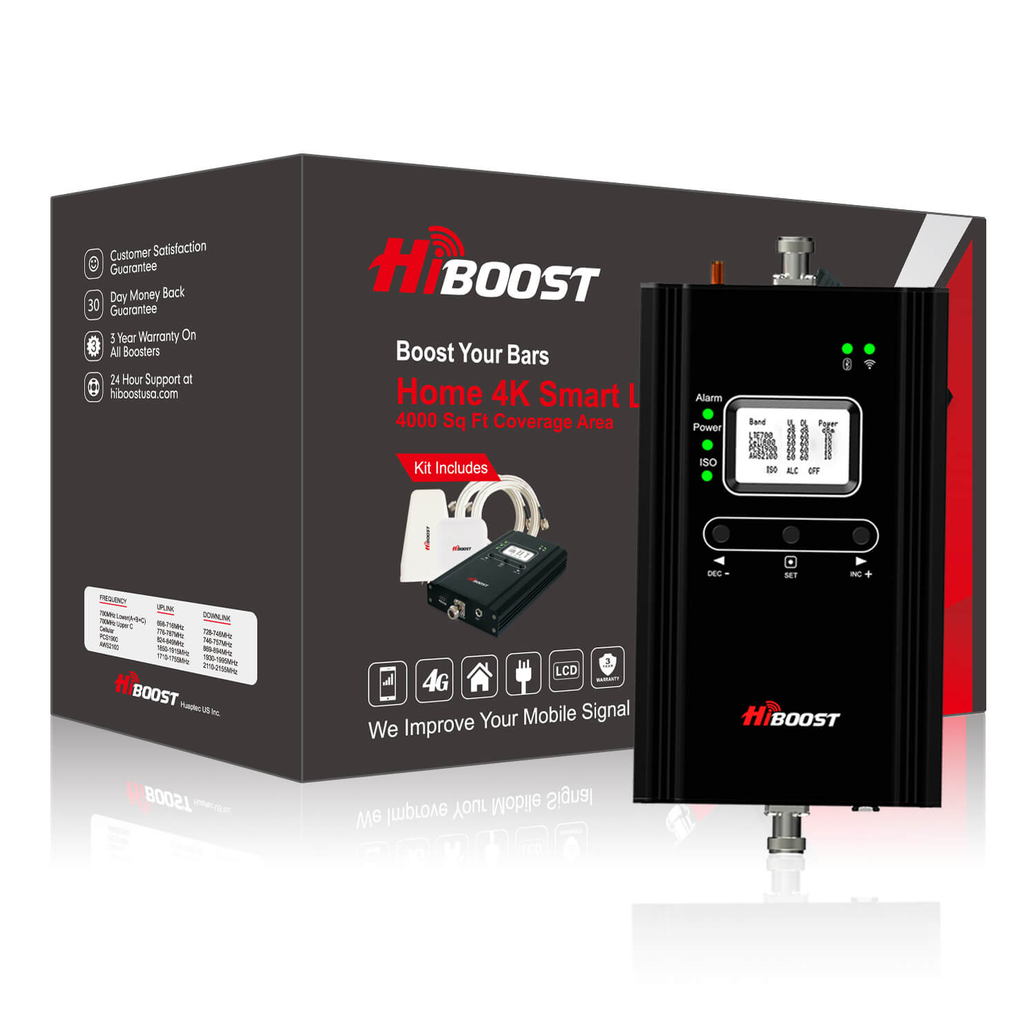 Hiboost-smartlink4k-packaging-1