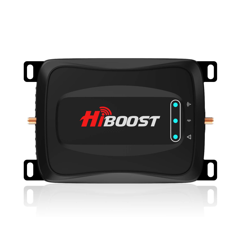 Hiboost-travel4G-mastergraph1