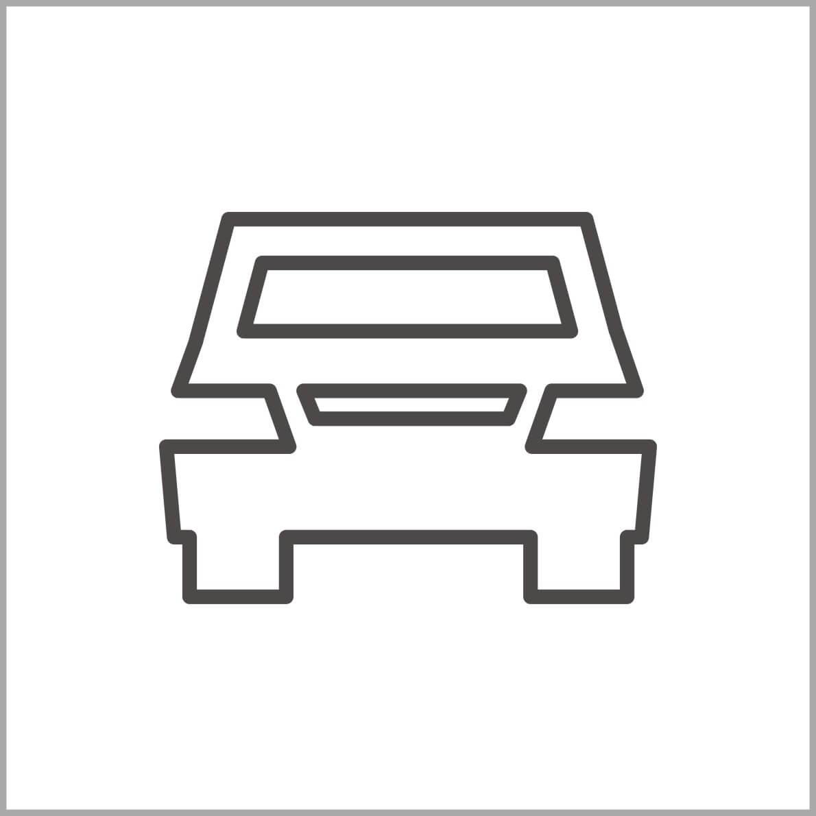 Hiboost-icon-sedan/truck