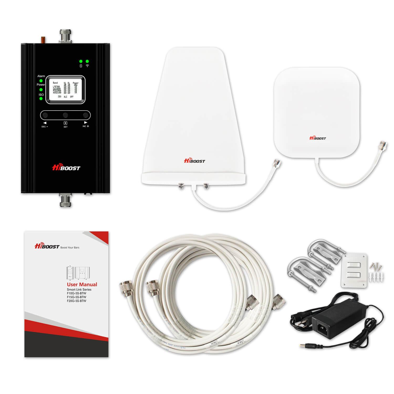 Hiboost-smartlink4k-packaging