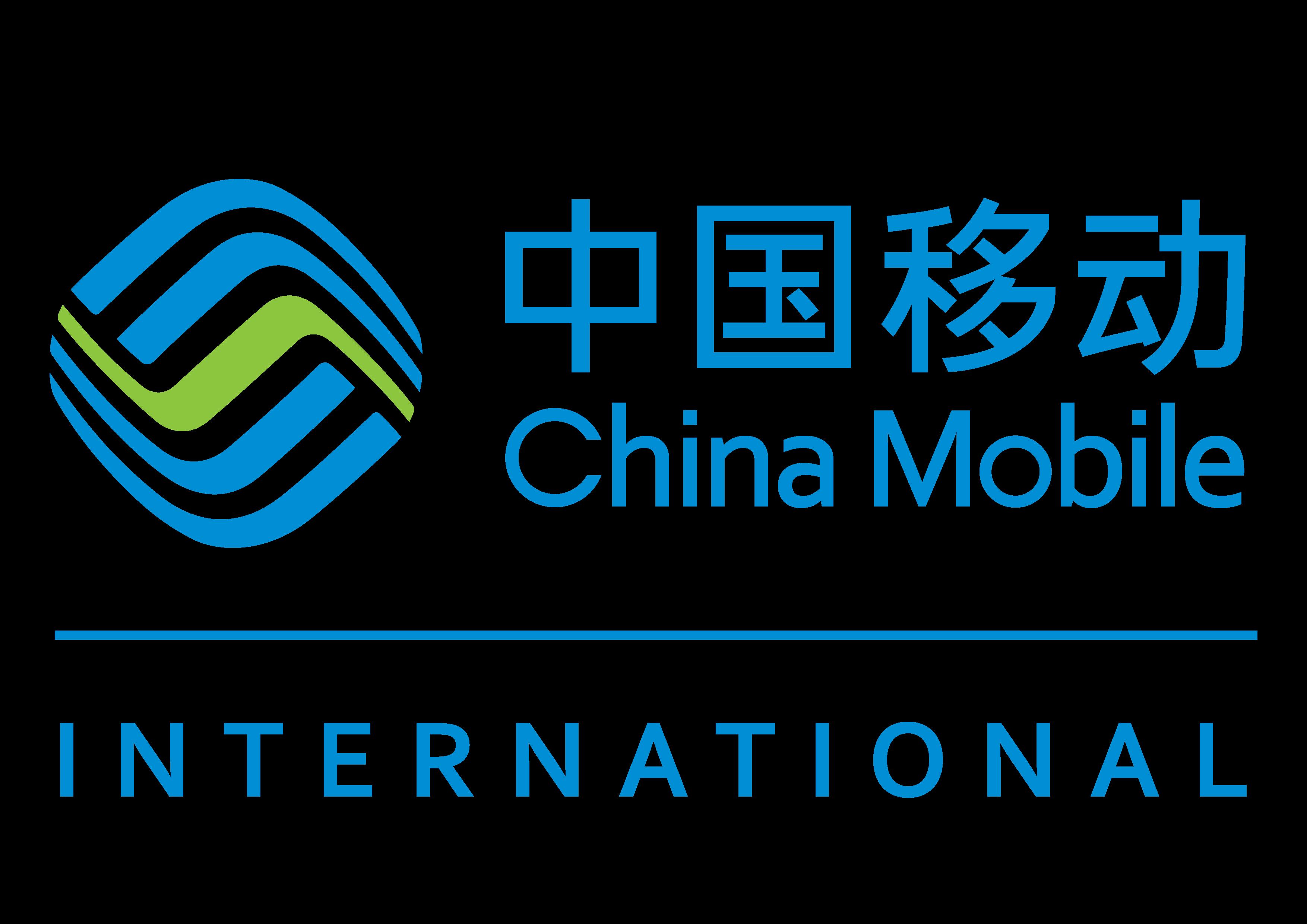 hiboost-logo-中国移动