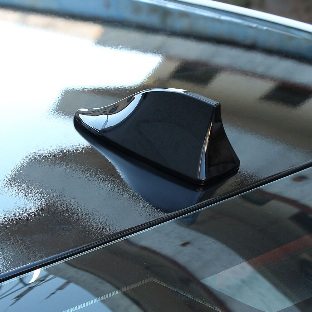 For-Opel-Astra-H-G-J-insignia-mokka-corsa-zafira-vectra-c-car-shark-fin-roof