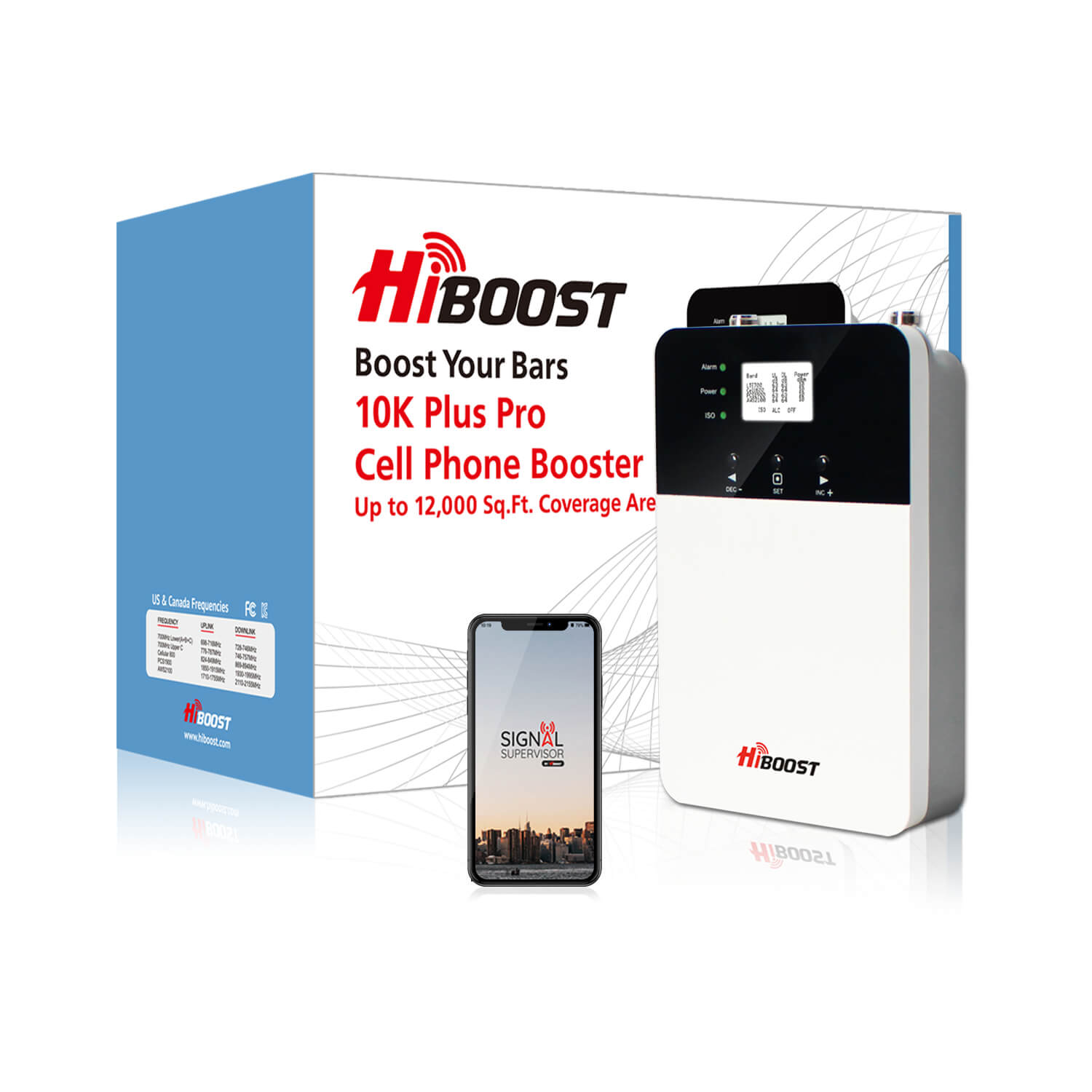 HiBoost-10K-PLUS-PRO-Cell-Phone-Signal-Booster-2