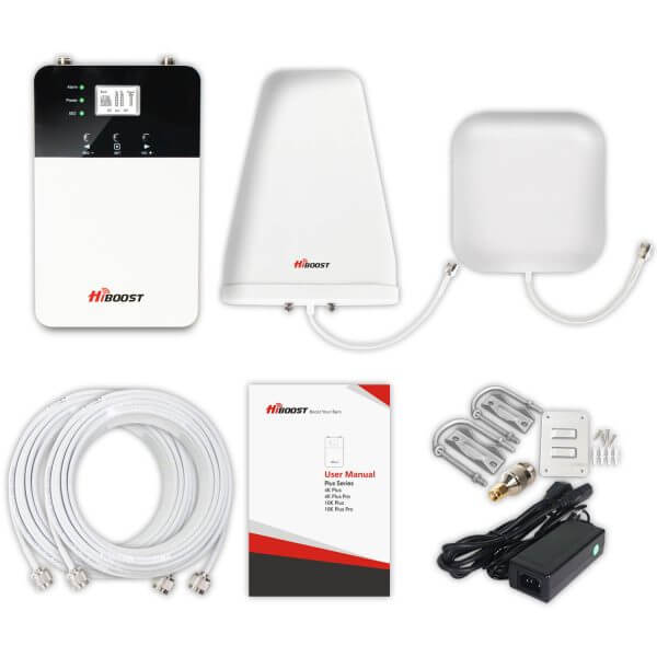 HiBoost-10K-PLUS-PRO-Cell-Phone-Signal-Booster-6