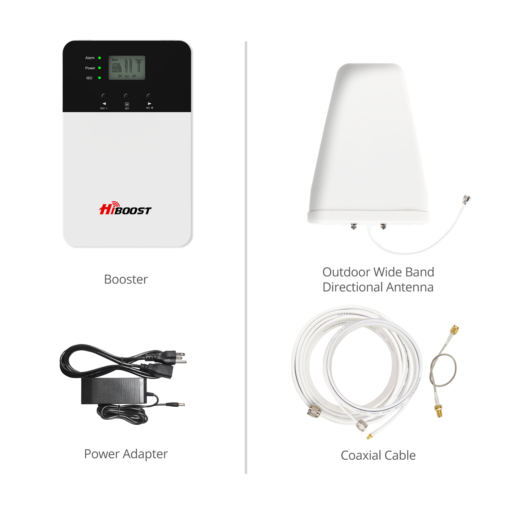 HiBoost-10K-Plus-Cell-Phone-Signal-Booster-6