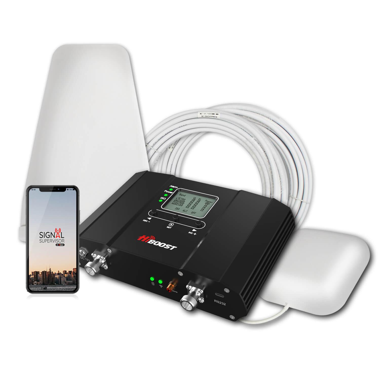 HiBoost 10K Smart Link-1
