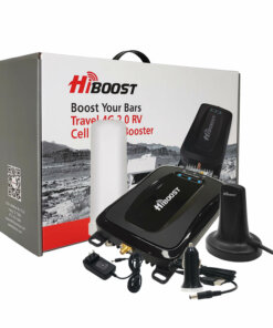 HiBoost-4G-RV-Cell-Phone-Signal-Booster-2