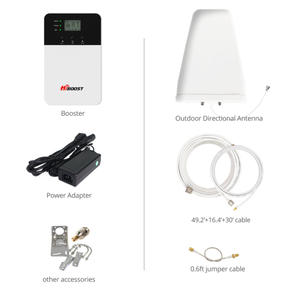 HiBoost-4K-Plus-Cell-Phone-Signal-Booster-6