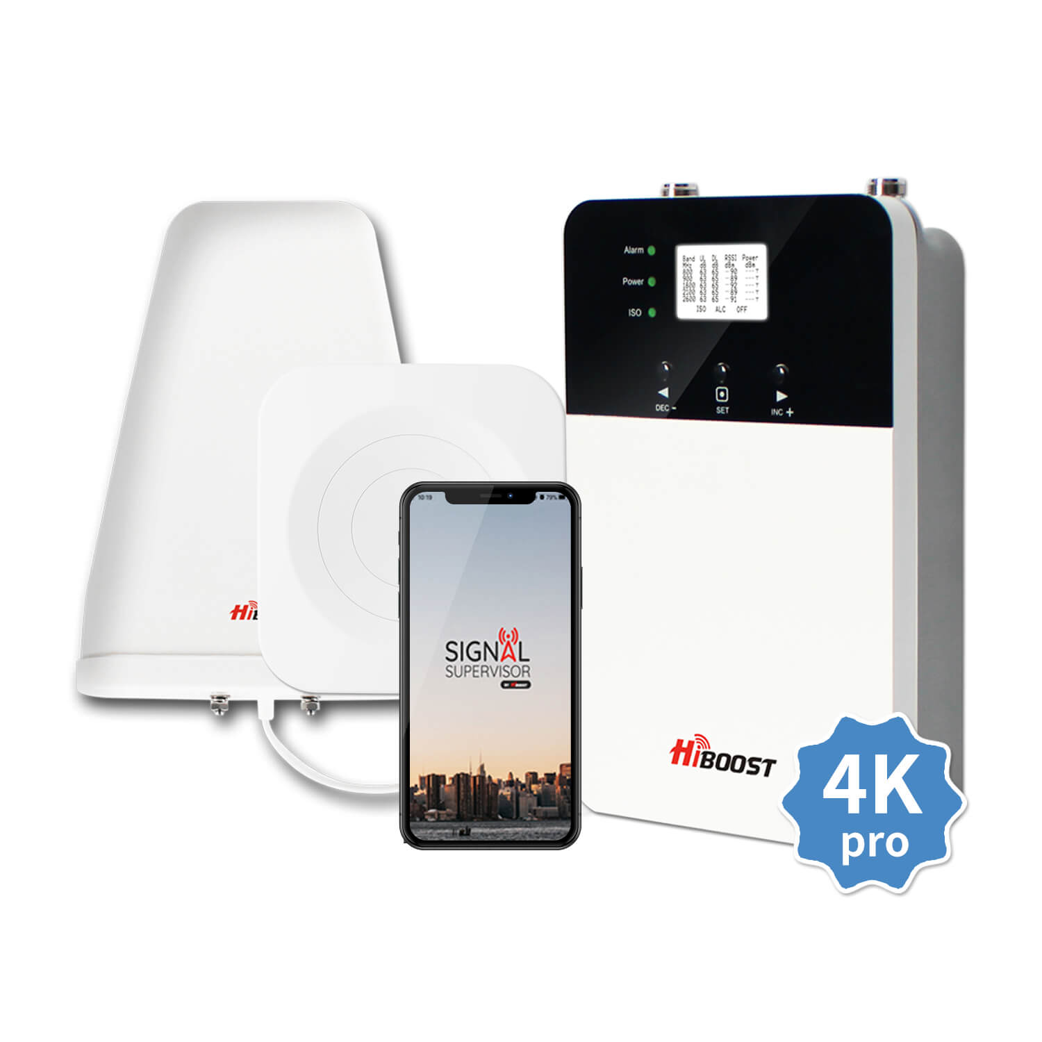 HiBoost-4K-Plus-Pro-Cell-Phone-Signal-Booster-1