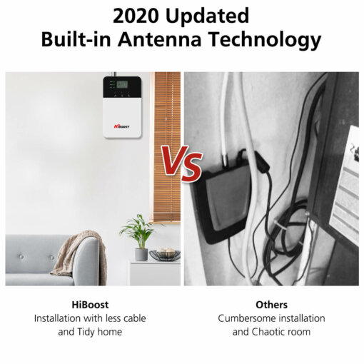 HiBoost-4K-Plus-Pro-Cell-Phone-Signal-Booster-4
