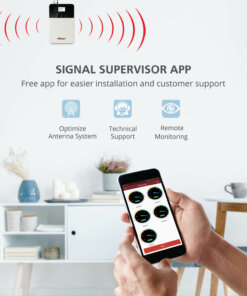 HiBoost-4K-Plus-Pro-Cell-Phone-Signal-Booster-7