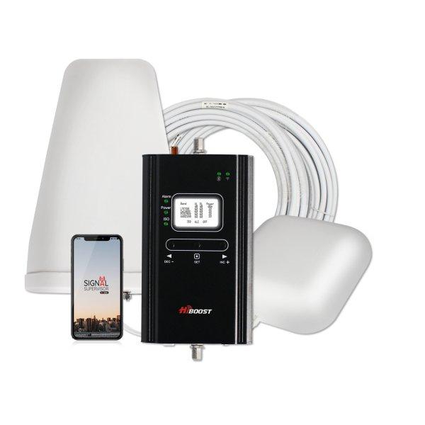 HiBoost 4K Smart Link-1