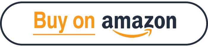 HiBoost Buy On Amazon