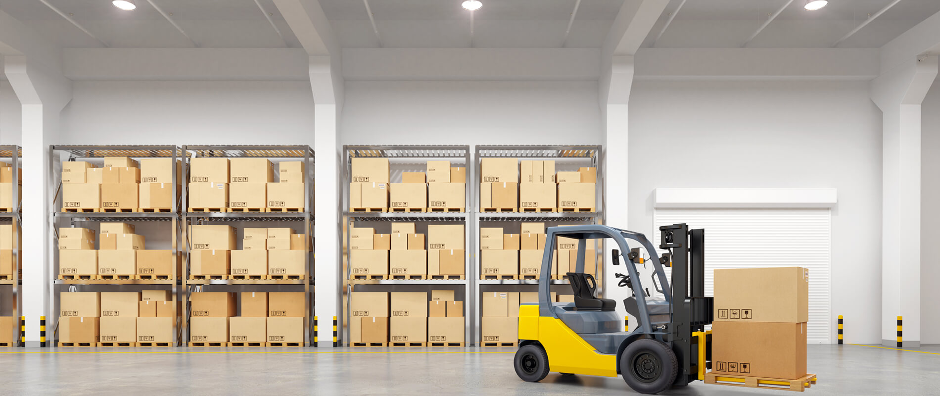 HiBoost Enjoy Better signal -Warehouse