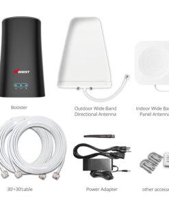 HiBoost-Mini-cell-phone-signal-booster-6