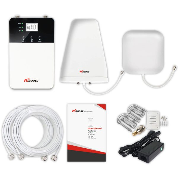HiBoost Plus Cell Phone Singal Booster-accessories.jpg