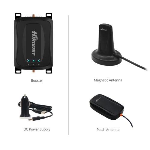 HiBoost Travel 4G 2.0 signal booster (4)