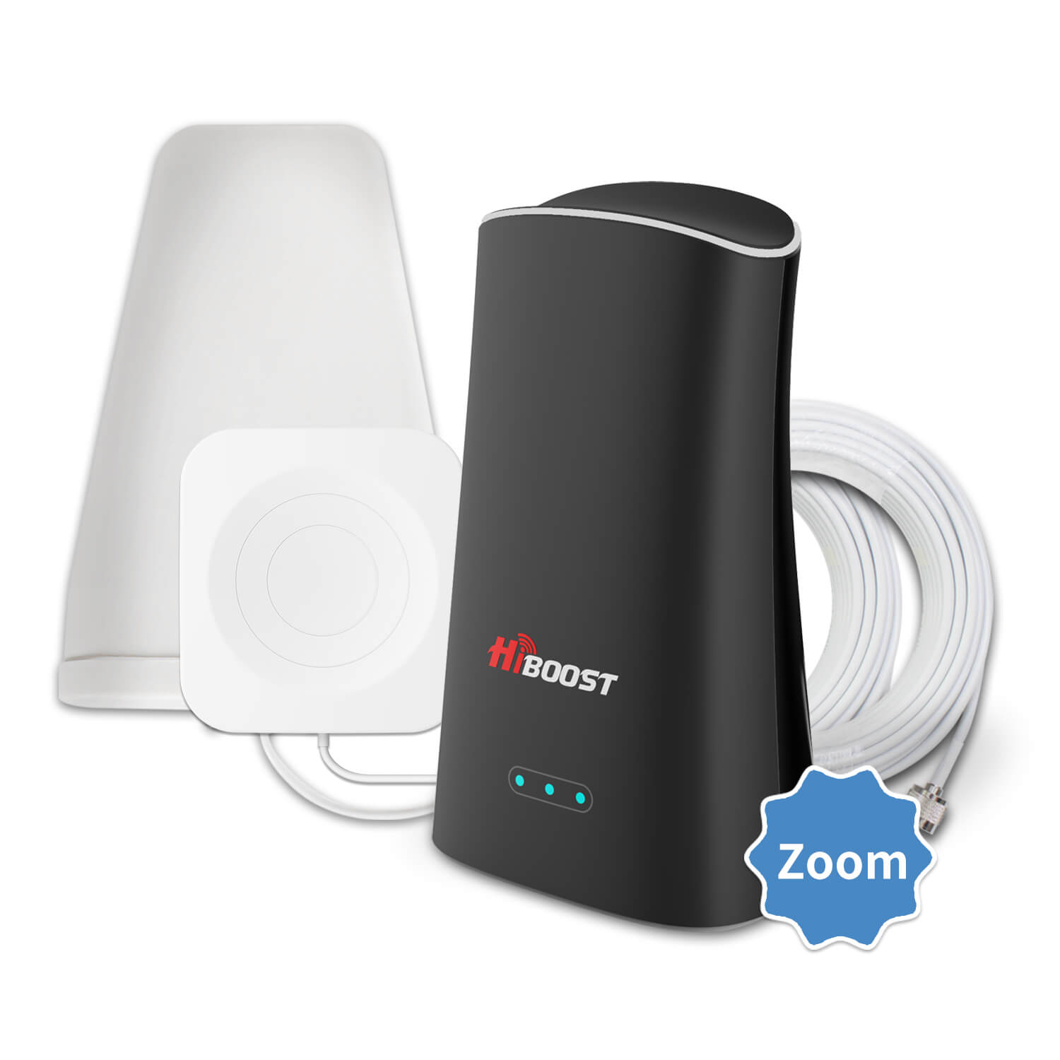 HiBoost-Zoom-cell-phone-signal-booster-1