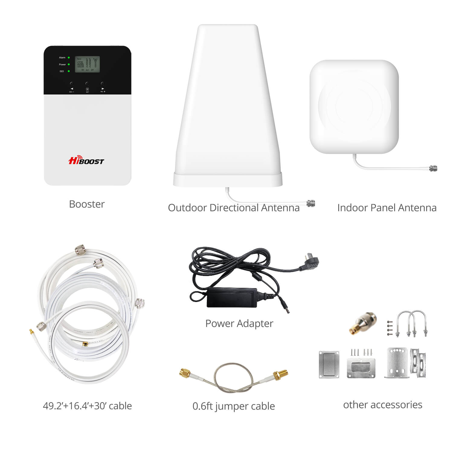 Hiboost-10K-Plus-Pro-Cell-Phone-Signal-Booster-6 (2)
