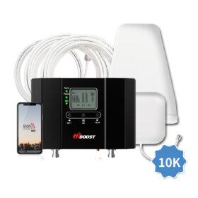 Hiboost-10k-Smart-Link-Cellular-Booster-1
