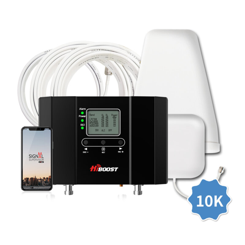 Hiboost-10k-Smart-Link-Cellular-Booster-1